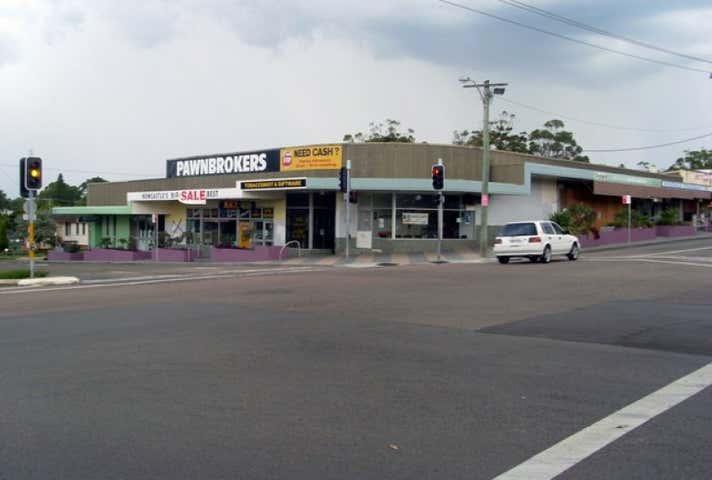 Windale NSW 2306 - Image 1
