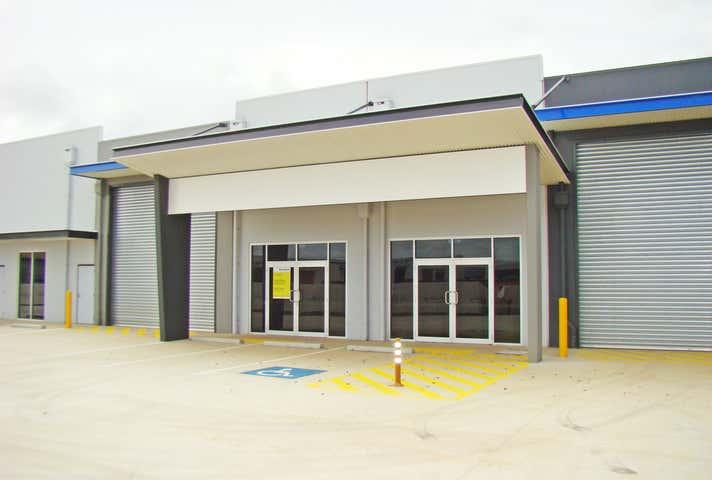 T3, 20 Carrington Road Torrington QLD 4350 - Image 1