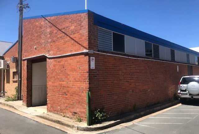 34 Clifford Street Goulburn NSW 2580 - Image 1