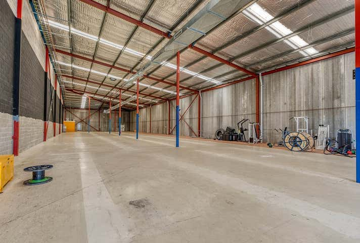Unit 2, 1 Tindall Street Campbelltown NSW 2560 - Image 1