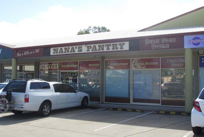 14/53 Torquay Road Pialba QLD 4655 - Image 1