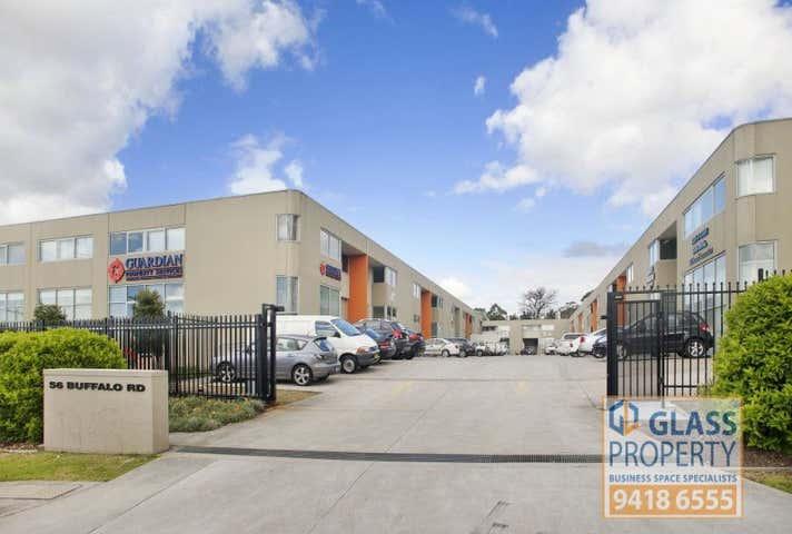 Unit 26, 56 Buffalo Road Gladesville NSW 2111 - Image 1