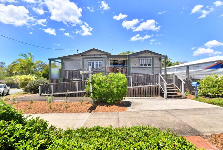 48 Elm Street Cooroy QLD 4563 - Image 1