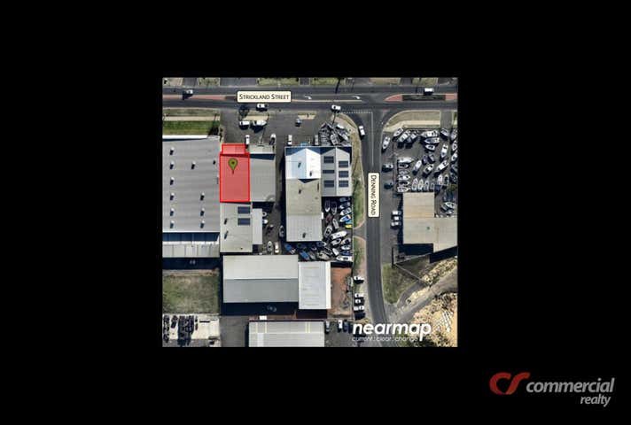 Unit 2, 55 Strickland Street East Bunbury WA 6230 - Image 1