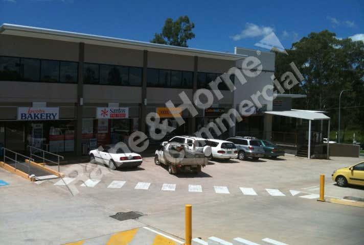 Bridgeman Downs QLD 4035 - Image 1