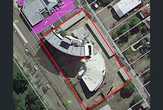 161 Greoge Street, Rockhampton City, Qld 4700