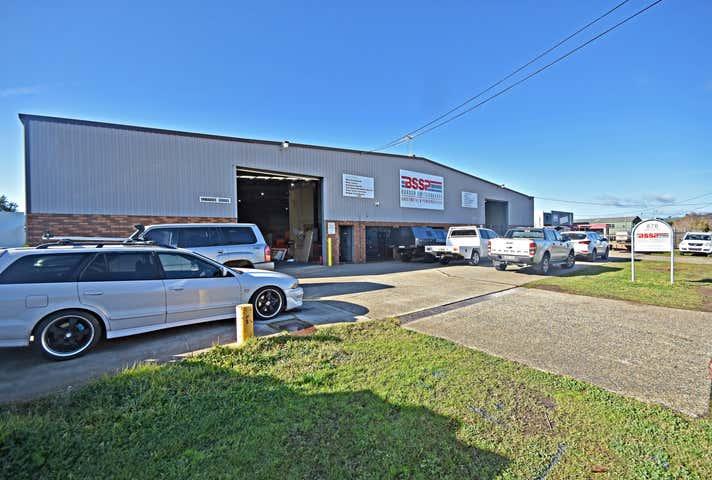 876 Leslie Drive Albury NSW 2640 - Image 1