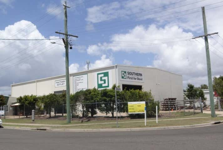 20 Runway Drive Marcoola QLD 4564 - Image 1