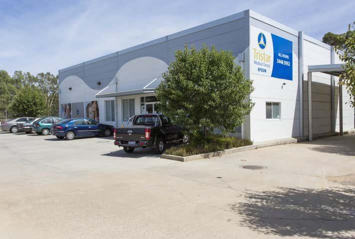 Tristar Medical Group, Lot 2/71-73 Midland Highway Bendigo VIC 3550 - Image 1