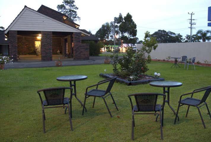 Karuah NSW 2324 - Image 1