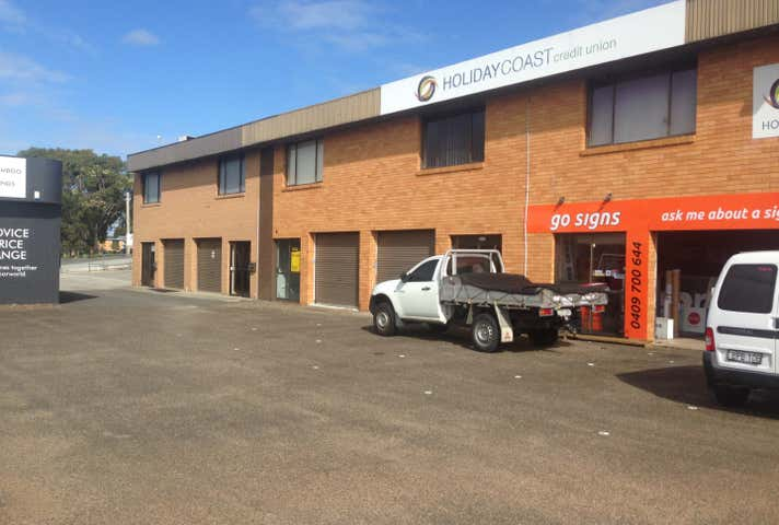 Unit 9, 146 Lake Road Port Macquarie NSW 2444 - Image 1