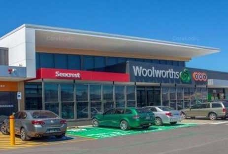 Seacrest Shopping Centre, Tenancy 5, 75 Barrett Drive Wandina WA 6530 - Image 1
