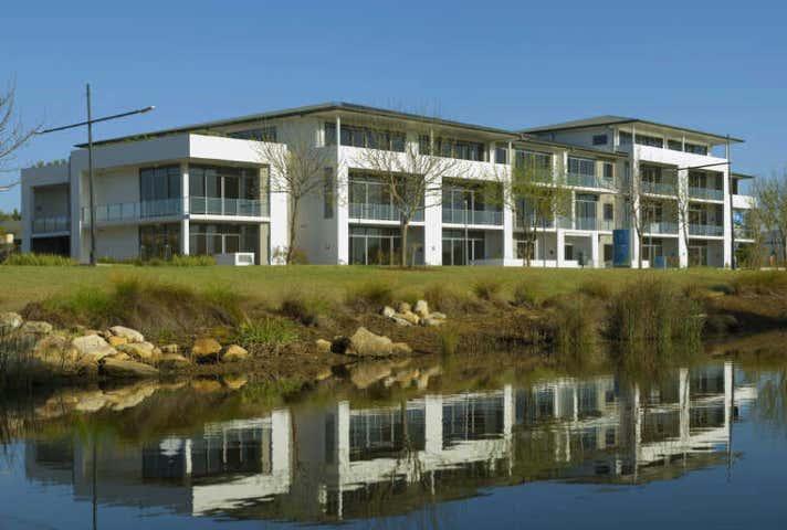 1.03, 1 Centennial Drive Campbelltown NSW 2560 - Image 1