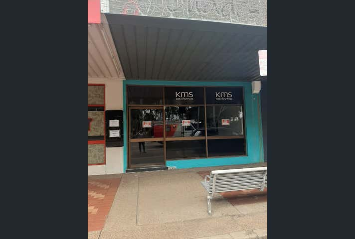 168 Queen Street Ayr QLD 4807 - Image 1