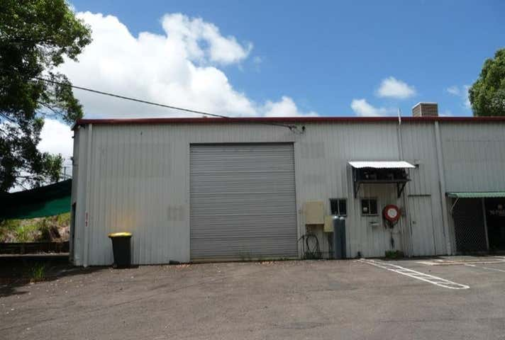 Antenor, 3/55 Price Street Nambour QLD 4560 - Image 1