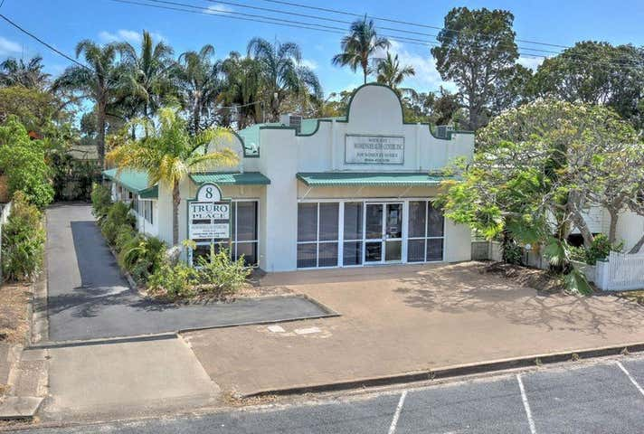 8 Truro Street Torquay QLD 4655 - Image 1
