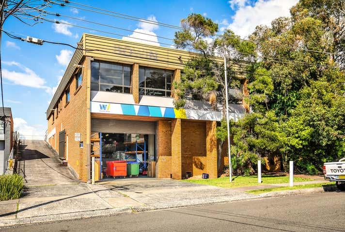 37-39 Chard Road Brookvale NSW 2100 - Image 1