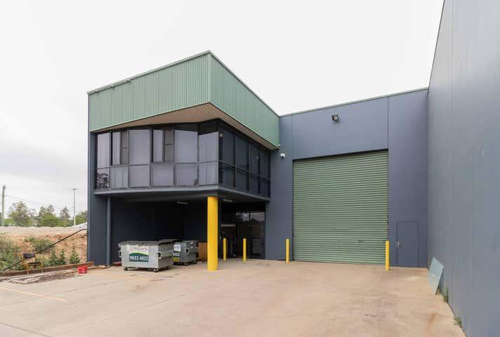 Minchinbury NSW 2770 - Image 1