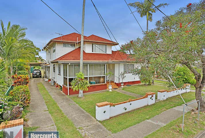 162 Osborne Road Mitchelton QLD 4053 - Image 1