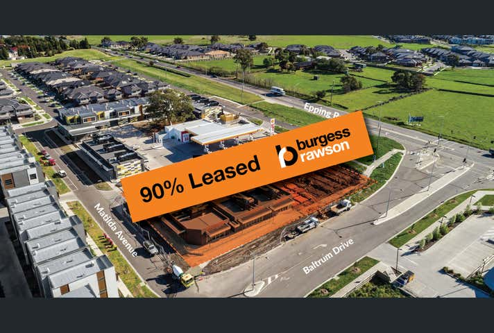 Findon Village, 220 Epping Road Wollert VIC 3750 - Image 1