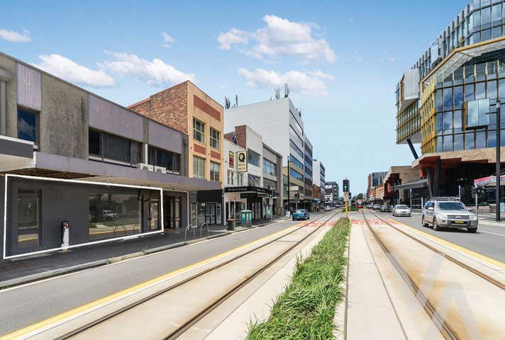 Rent solar panels at Ground Flo/478 Hunter Street Newcastle, NSW 2300