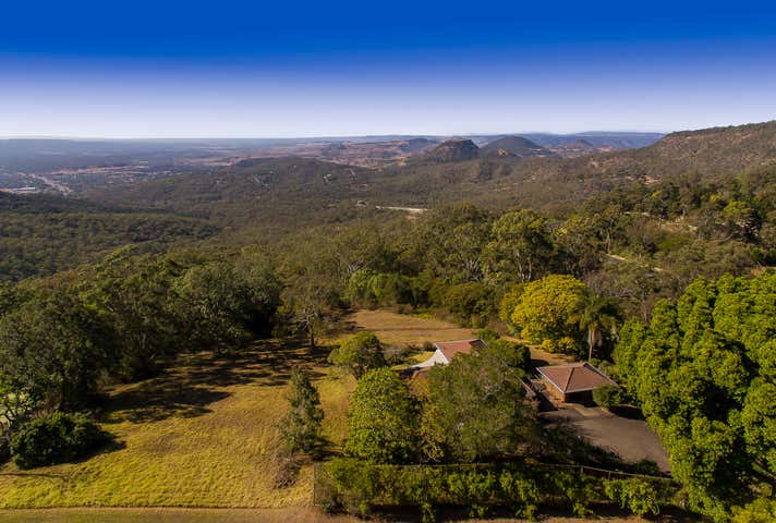 62 East Street Redwood QLD 4350 - Image 1