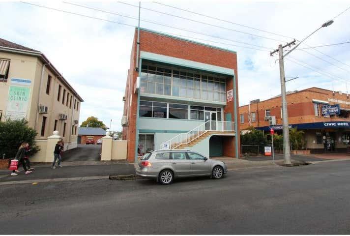 Suite 3/188 Molesworth Street Lismore NSW 2480 - Image 1