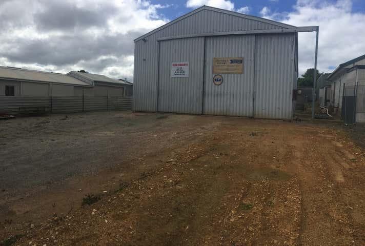 43 Marino Avenue Port Lincoln SA 5606 - Image 1