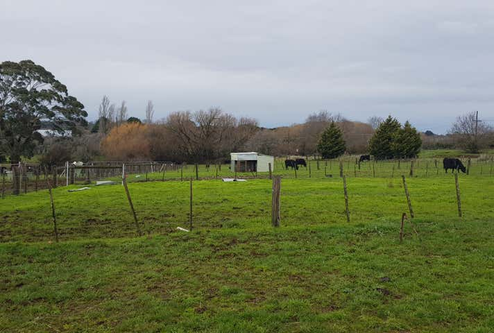 185 Bungaree Wallace rd Bungaree VIC 3352 - Image 1