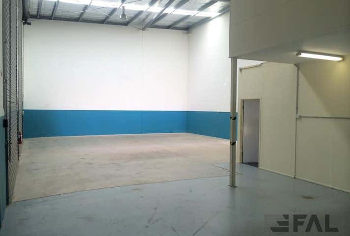 Unit  8, 17 Tile Street Wacol QLD 4076 - Image 1