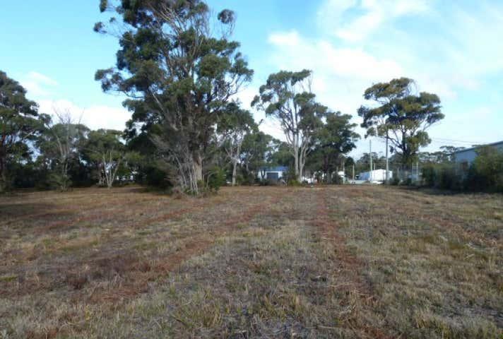 4 Burgess Way Shearwater TAS 7307 - Image 1