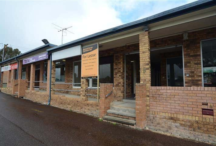 Shop 3 & 4/9 Wilsons Road Mount Hutton NSW 2290 - Image 1