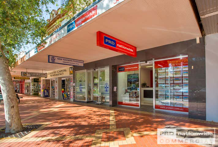 287 Peel Street Tamworth NSW 2340 - Image 1