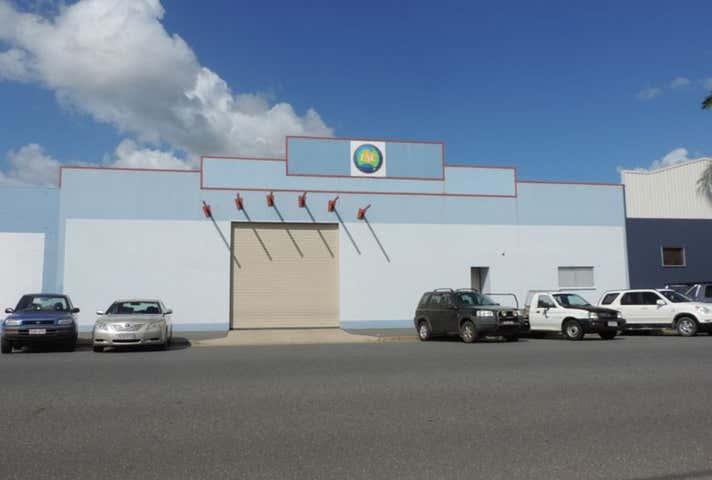 223-225 East Street Rockhampton City QLD 4700 - Image 1