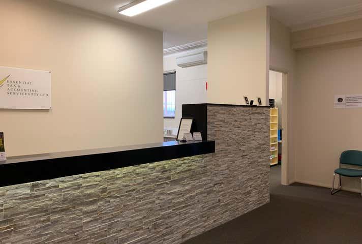 Suite 9, 57 Pulteney Street Taree NSW 2430 - Image 1