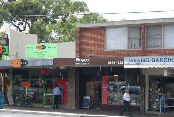 54 Gymea Bay Road Gymea NSW 2227 - Image 1