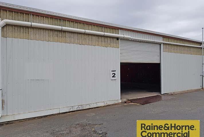2/21 Kate Street Kedron QLD 4031 - Image 1