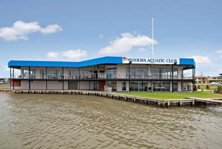 Goolwa Aquatic Club, Level 1, 92 Barrage Road Goolwa South SA 5214 - Image 1