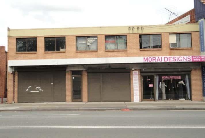 Carramar NSW 2163 - Image 1