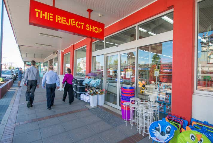 201-207 Grey Street Glen Innes NSW 2370 - Image 1