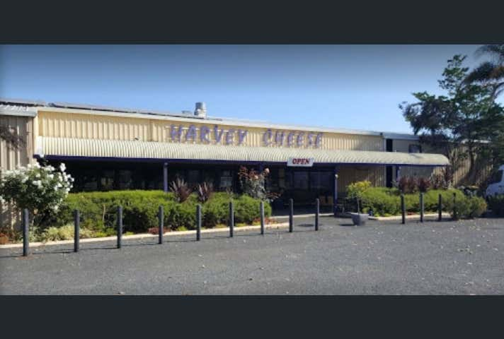 Ha Ve Harvey Cheese, 11442 South Western Highway Wokalup WA 6221 - Image 1