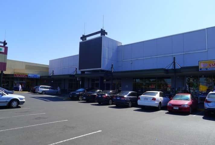 9/227 Ballarat Road Braybrook VIC 3019 - Image 1