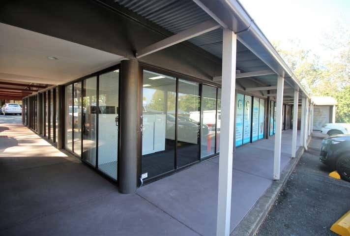 Mudgeeraba QLD 4213 - Image 1