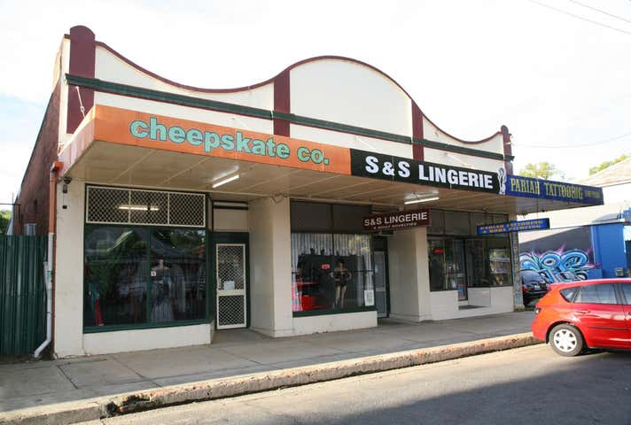 67-69 Spring Street South Grafton NSW 2460 - Image 1