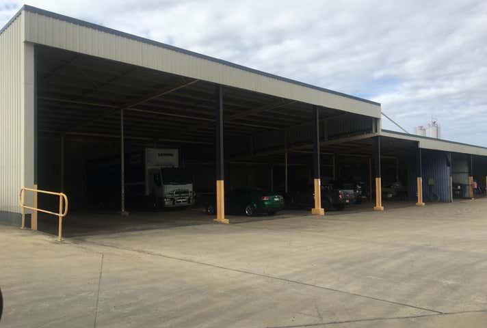 Rent solar panels at 17 Production Street Bundaberg West, QLD 4670