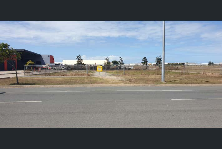 Lot 26B/96 Maggiolo Drive Paget QLD 4740 - Image 1