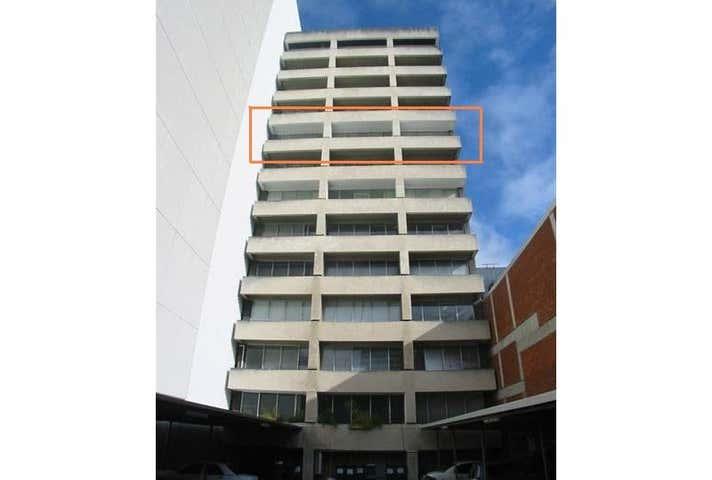 Lot 19, 68 St Georges Terrace Perth WA 6000 - Image 1