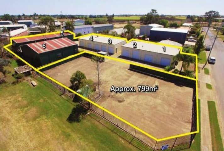 14 & 16 Collins Street Bundaberg East QLD 4670 - Image 1