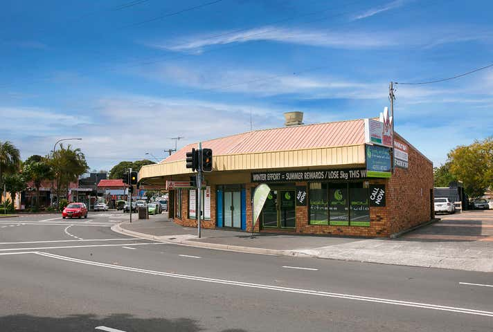 369-373 Lawrence Hargrave Drive Thirroul NSW 2515 - Image 1