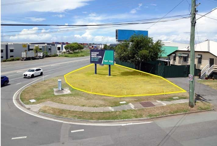 1375 Lytton Road Hemmant QLD 4174 - Image 1